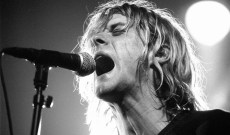 Why is 'Nevermind' the Greatest Grunge Album Ever Made?